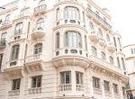 malaga center apartment felix saenz
