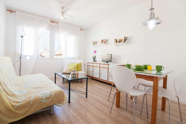 Malaga costa del sol booking