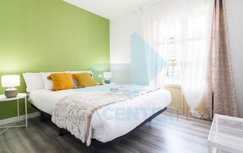sell apartment malaga
