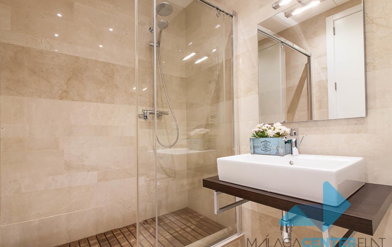 bathroom center malaga