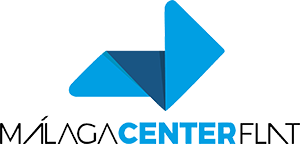 malagacenterflat.com
