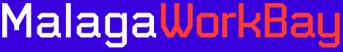 malaga-real-estate-wordkbay